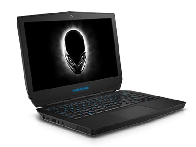 Dell Alienware 13 R2 Intel ThunderBolt Drivers Mac