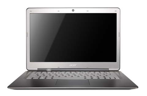 Acer Aspire S3-951 Drivers Windows XP