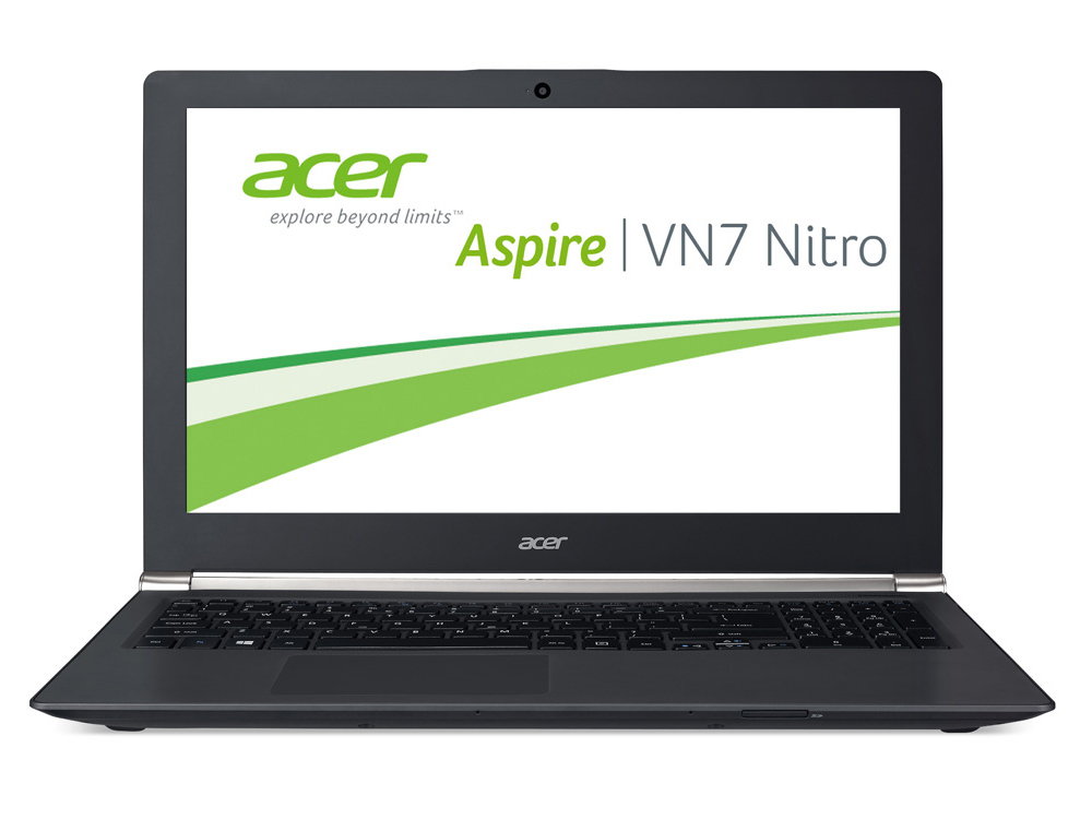 ACER ASPIRE V5-591G REALTEK LAN DRIVER FOR PC