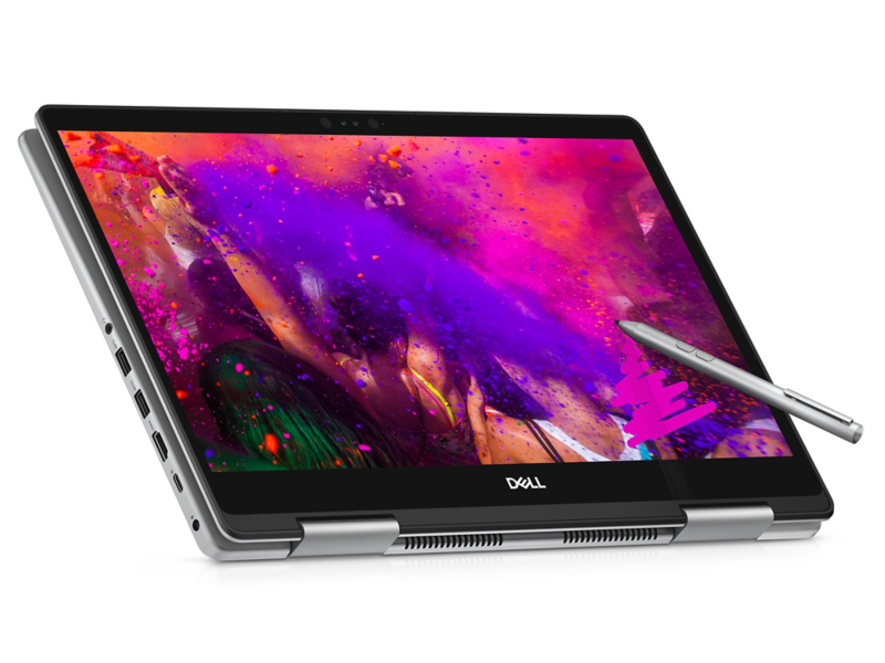 Dell Inspiron 530 NVIDIA GeForce 7300 LE 128 Driver Windows XP