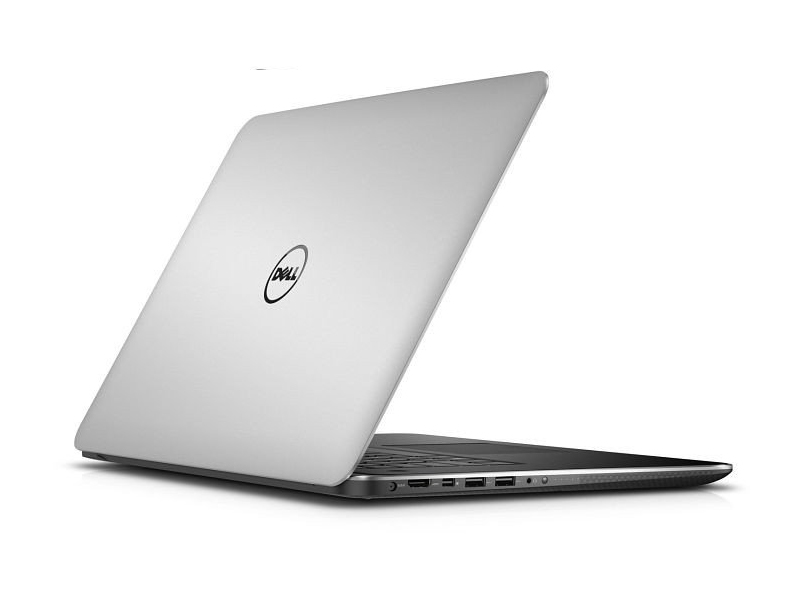 Dell XPS 15-9530-9002
