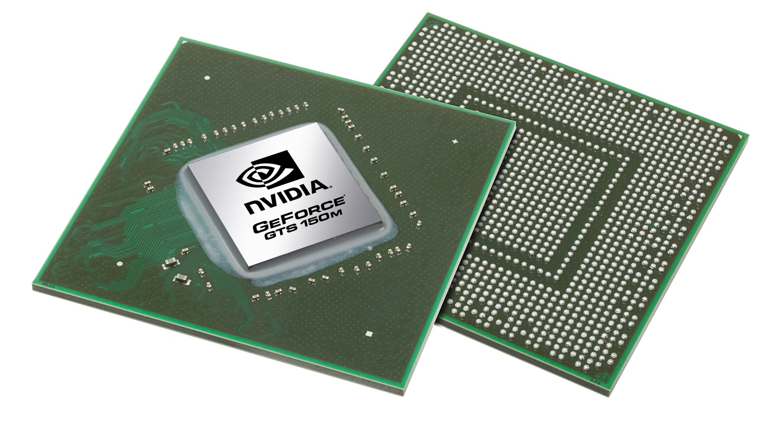 NVIDIA GEFORCE 7000M DESCARGAR DRIVER