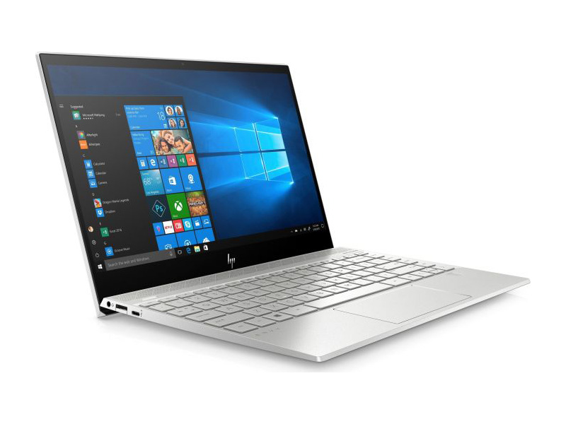 HP Envy 13-aq0044nr