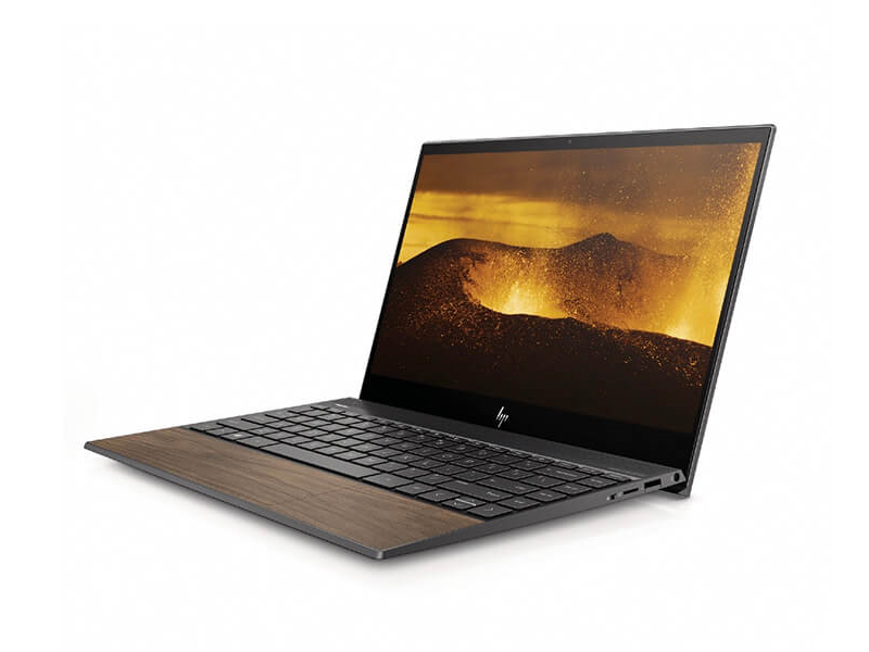 HP Envy 13-aq1048tu