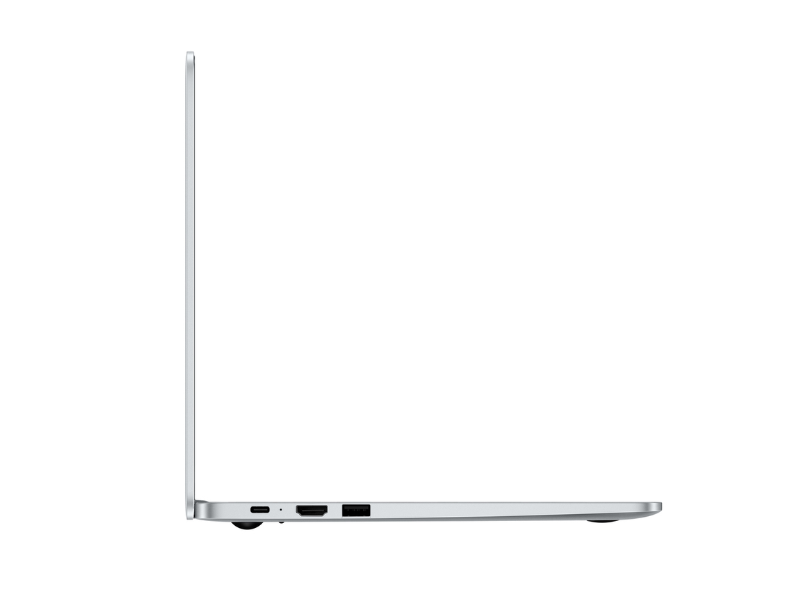 Huawei MateBook D, AMD Edition