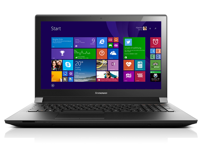 DRIVERS UPDATE: TOSHIBA SATELLITE B45-A ATHEROS BLUETOOTH