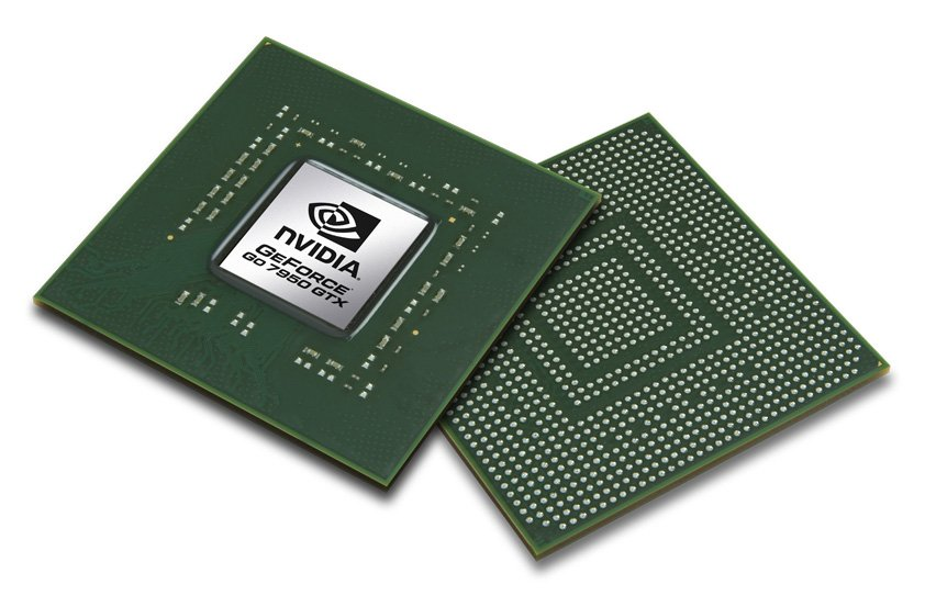 NVIDIA C51MV DRIVER FOR MAC