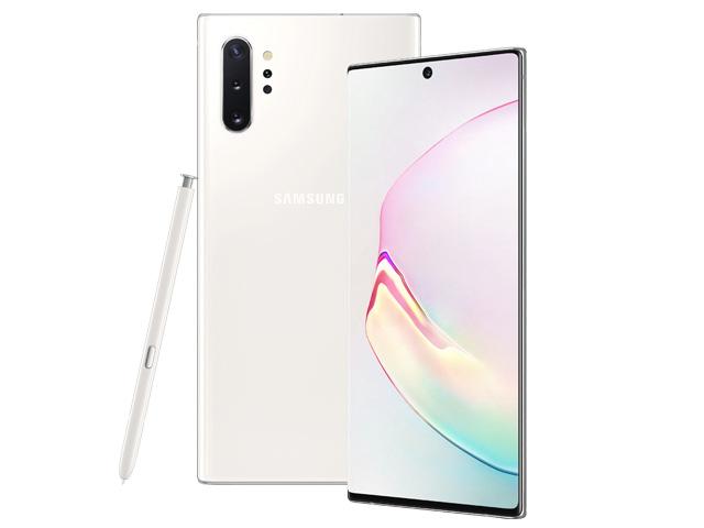 Samsung Galaxy Note серия - Notebookcheck-ru com