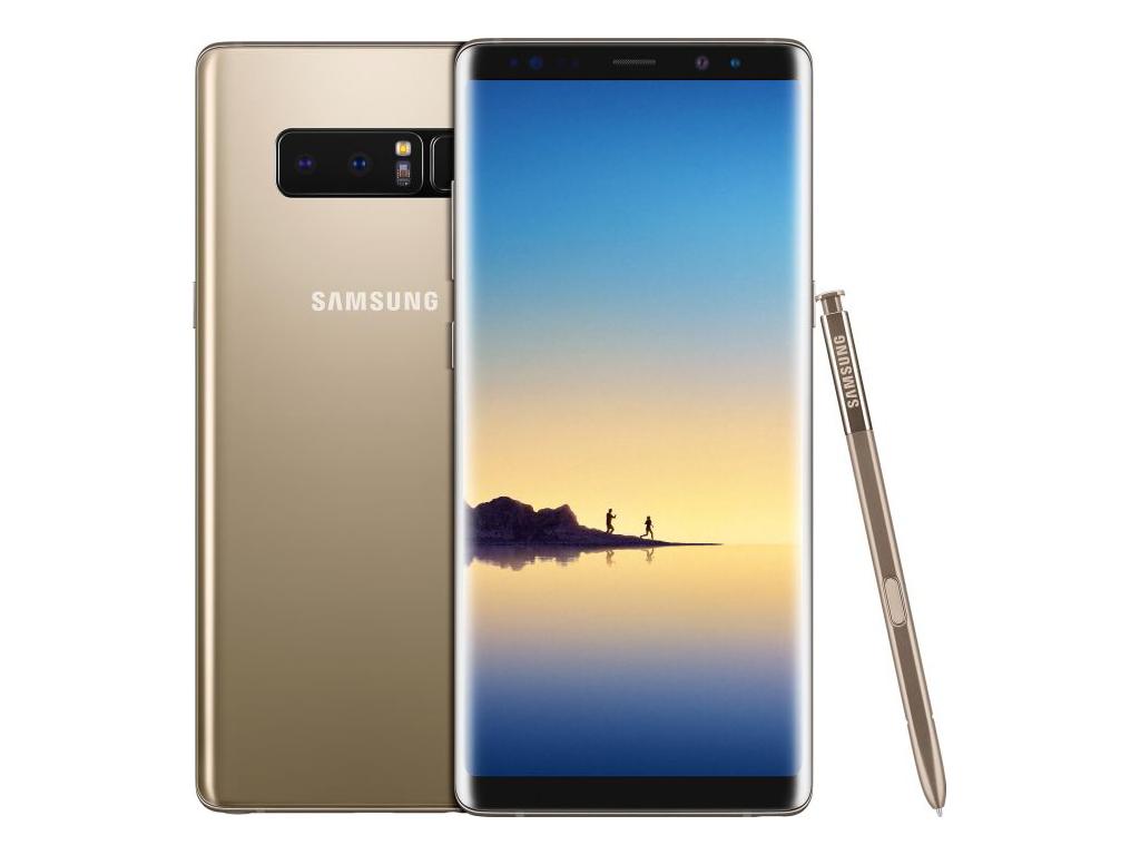 cc240e3c87213 Samsung Galaxy Note серия - Notebookcheck-ru.com