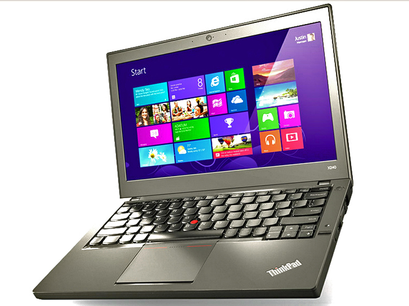 Lenovo ThinkPad X240s Intel ME Windows Vista 32-BIT