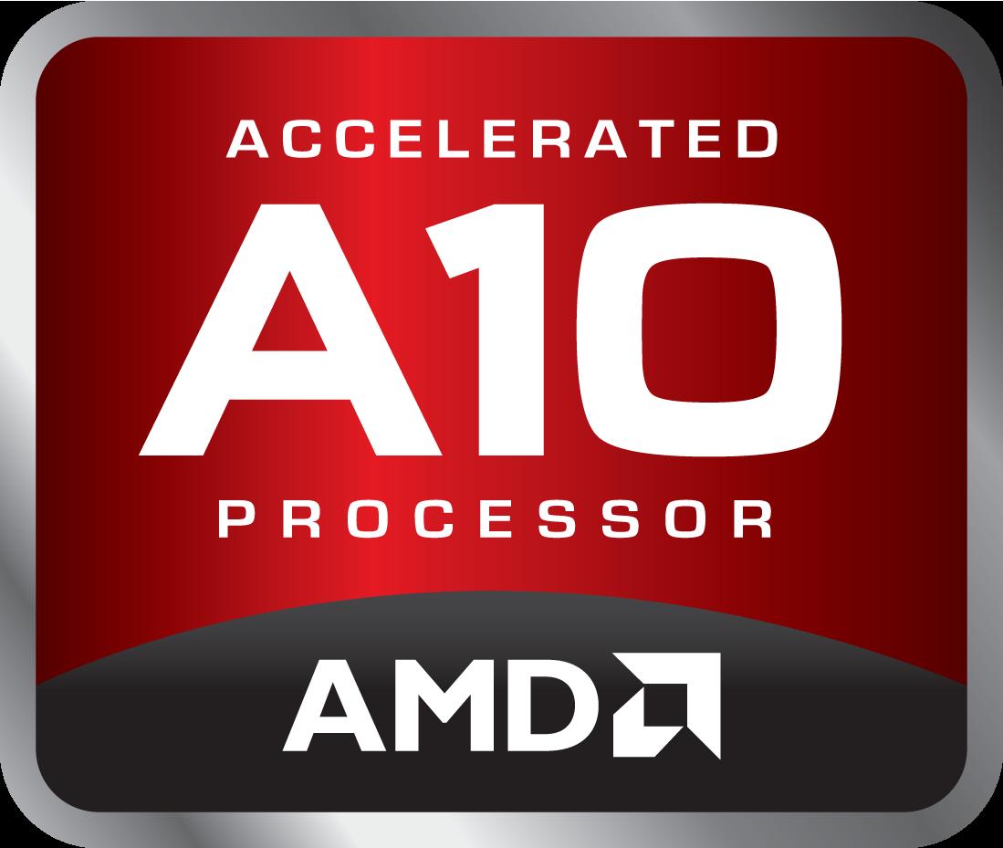 AMD RADEON HD 8310G GRAPHICS WINDOWS 7 64BIT DRIVER