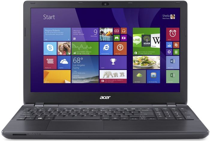 Acer Aspire E5-521 Realtek LAN Treiber Windows 10