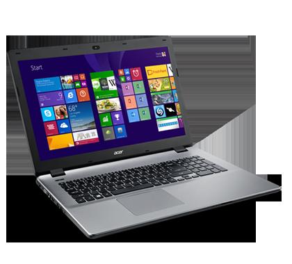 Acer Aspire E1-771G Realtek HD Audio Drivers Windows XP