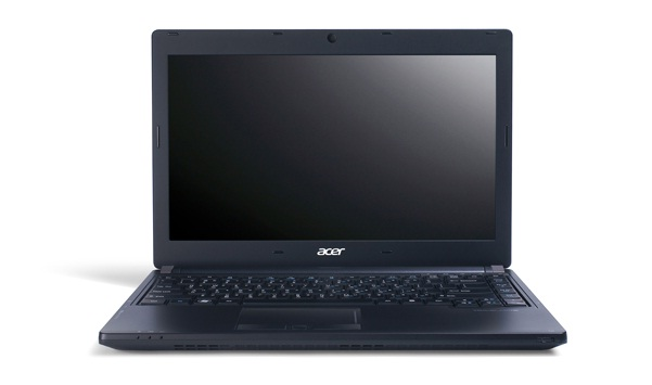 Acer TravelMate P653-V NVIDIA Graphics Drivers for Windows Download
