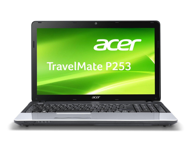 ACER TRAVELMATE P253-M TREIBER WINDOWS XP