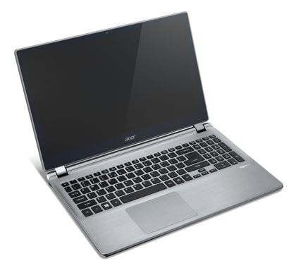 DOWNLOAD DRIVERS: ACER ASPIRE V5-573PG NVIIDA GRAPHICS