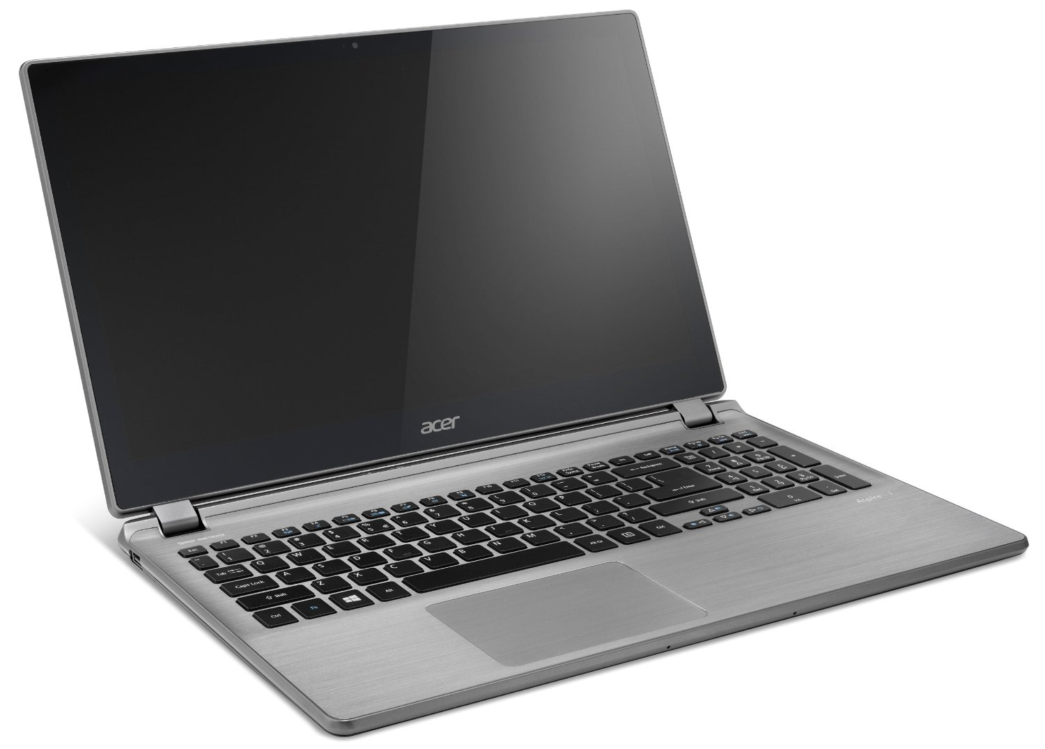 Acer TravelMate P246-M NVIDIA Graphics Drivers for Windows Mac