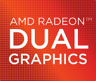 AMD RADEON HD 8450G + 8750M DUAL DRIVERS DOWNLOAD (2019)