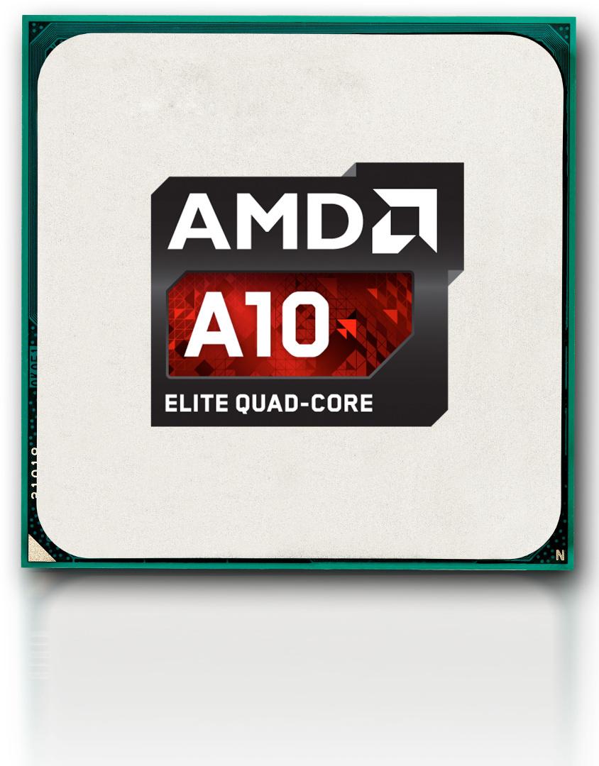 AMD Radeon HD 8450G Graphics Drivers for Windows 7