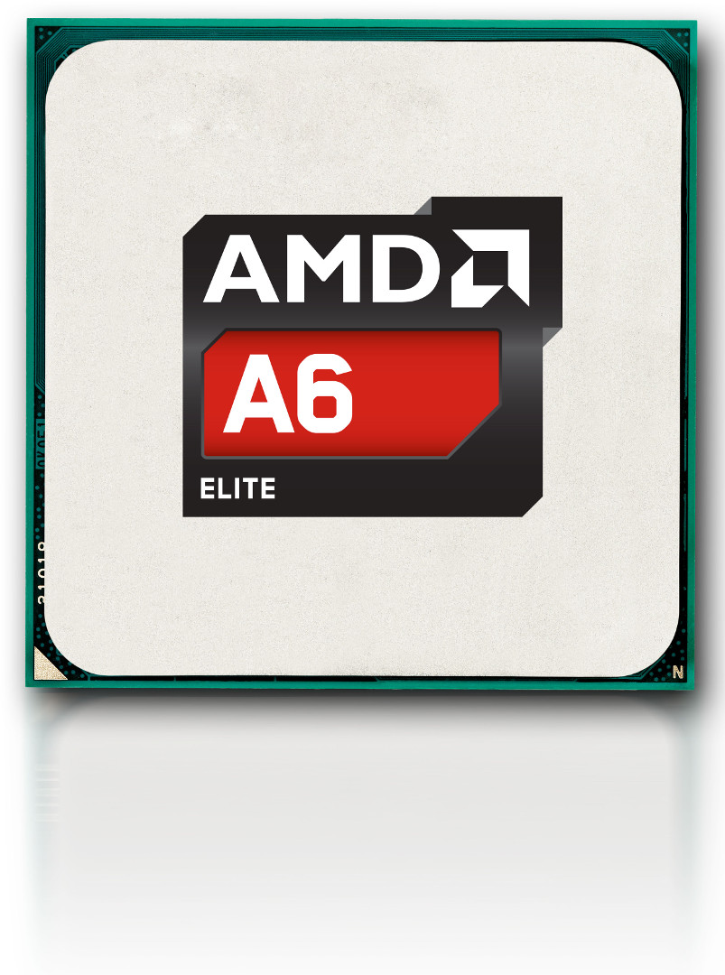 AMD RADEON HD 8450G + HD 8600M DUAL TREIBER WINDOWS 7