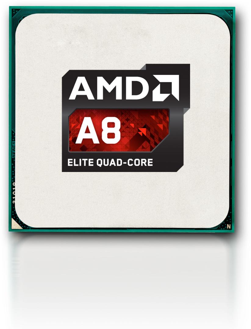 AMD RADEON HD 7520G + 7470M DUAL DRIVER DOWNLOAD FREE