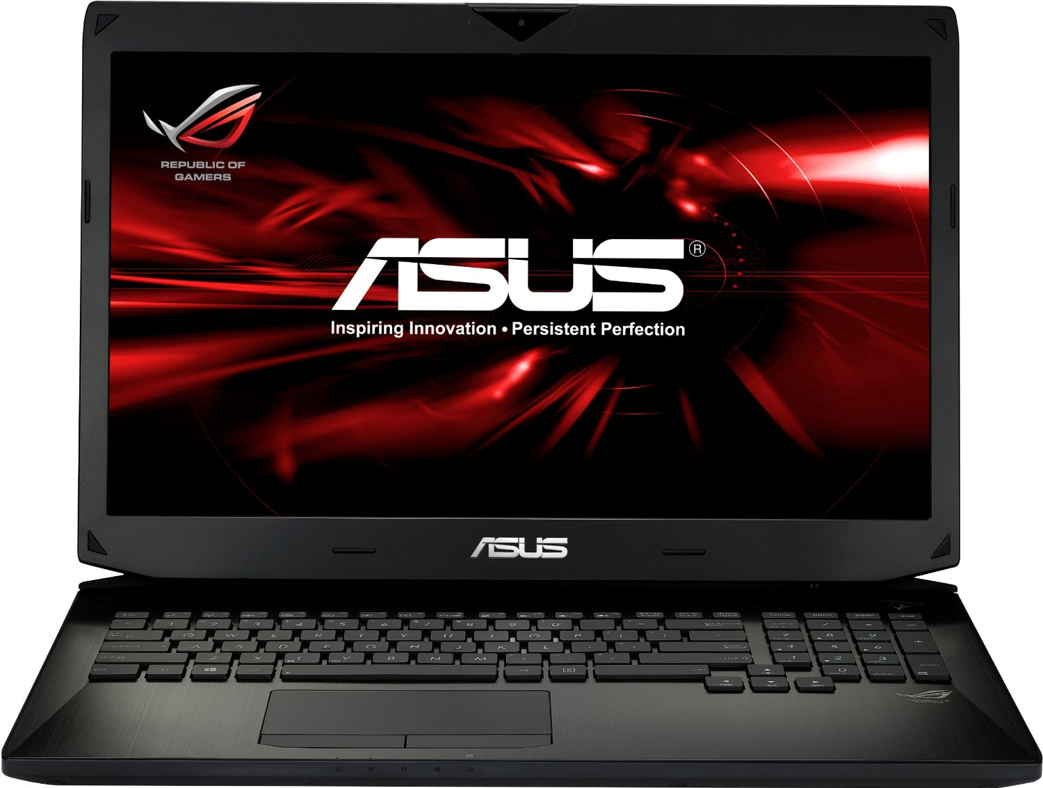 ASUS G750JX DOWNLOAD DRIVER