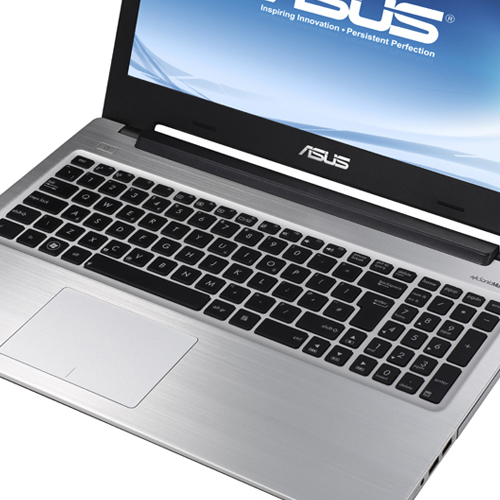ASUS S56 DRIVER FOR MAC