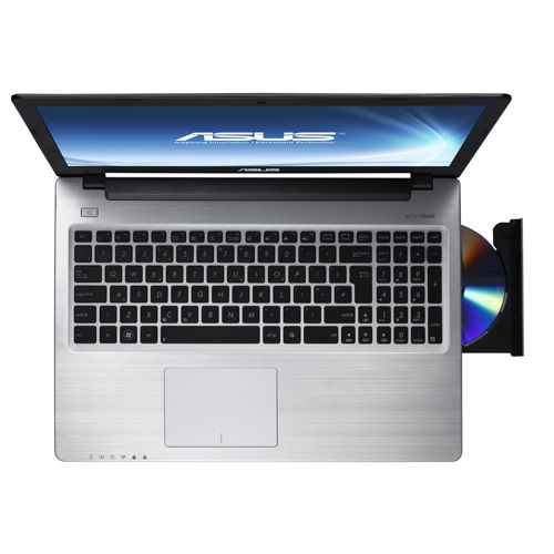 ASUS S56 DRIVERS FOR WINDOWS 8