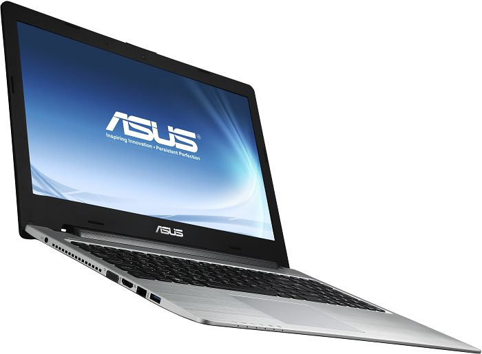 ASUS S56 DOWNLOAD DRIVER