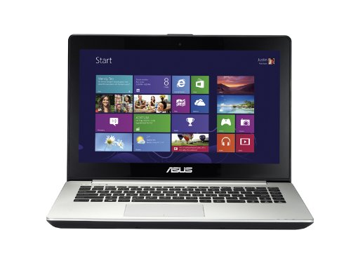 ASUS VIVOBOOK S451LA INTEL WLAN DRIVERS FOR WINDOWS 7