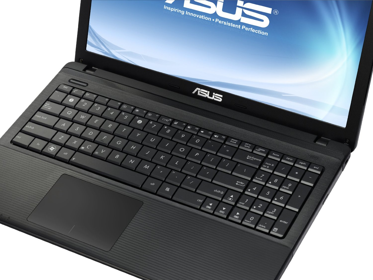 ASUS X55A LAPTOP DRIVERS FOR PC