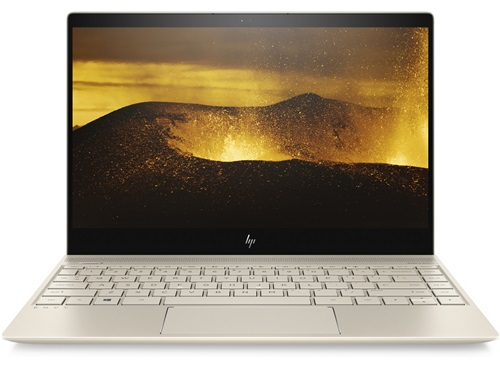 HP Envy 13-aq1004ns