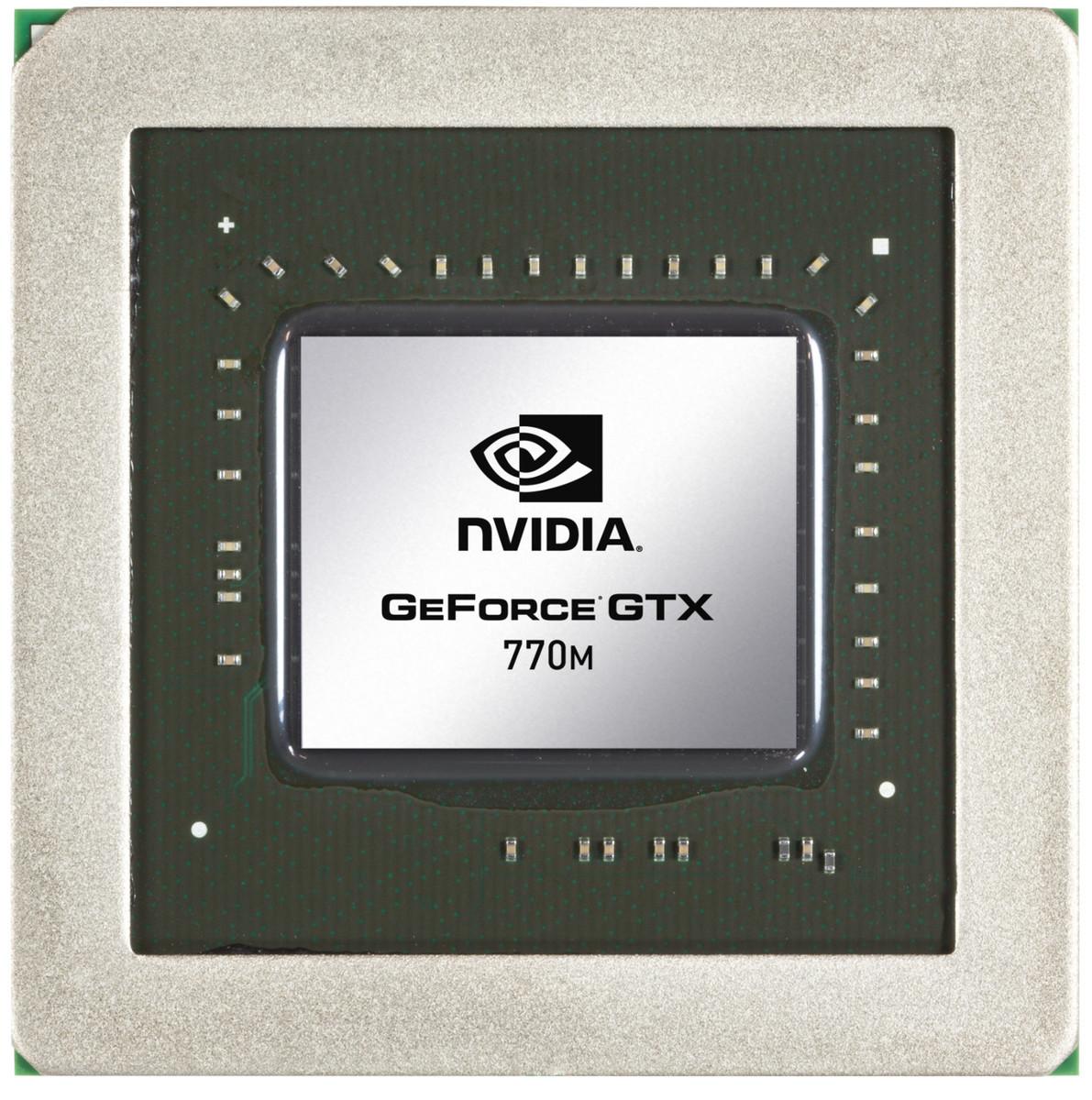 Видеокарты nvidia geforce gtx 780 цена для ноутбука ооо айэмти дата центр