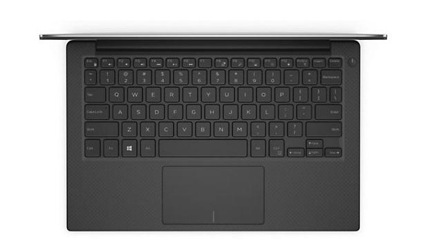 Đánh giá máy tính xách tay Dell XPS 13-9343 Touchscreen Ultrabook