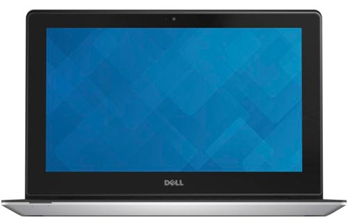 DELL 5120N WINDOWS 7 64 DRIVER
