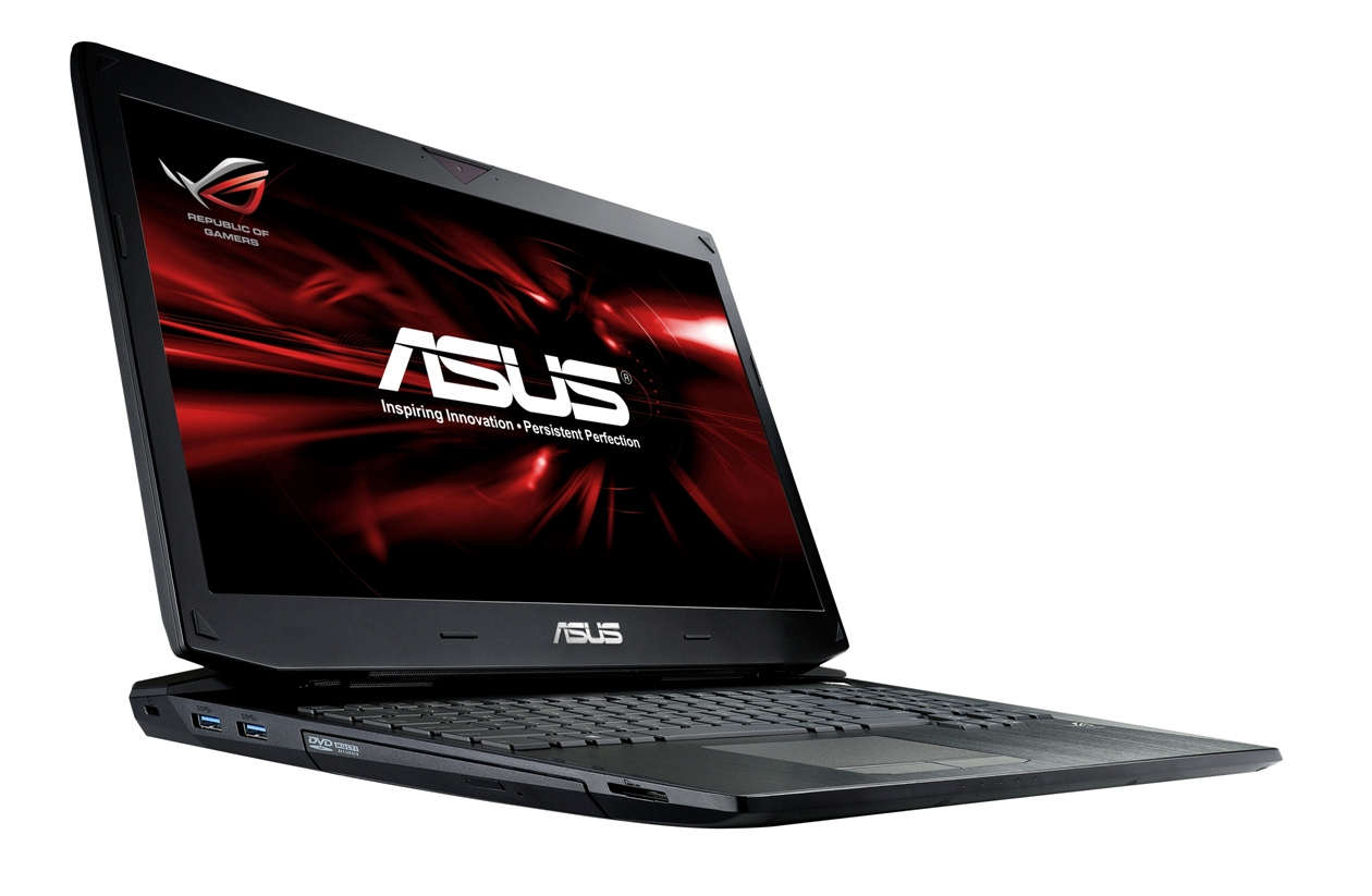 ASUS G750JW NVIDIA GRAPHICS DRIVERS FOR WINDOWS MAC