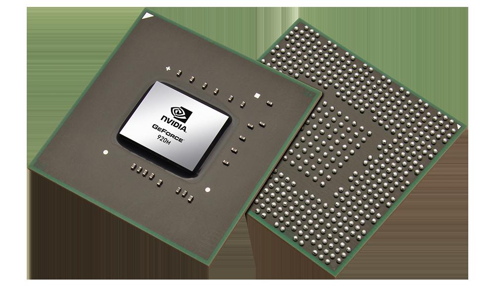 Скачать Драйвер Nvidia Geforce 920m Для Windows 10 - фото 11