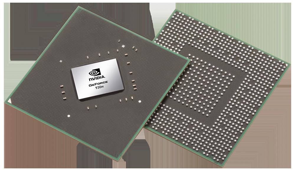 Acer Aspire M3900 NVIDIA Graphics Driver