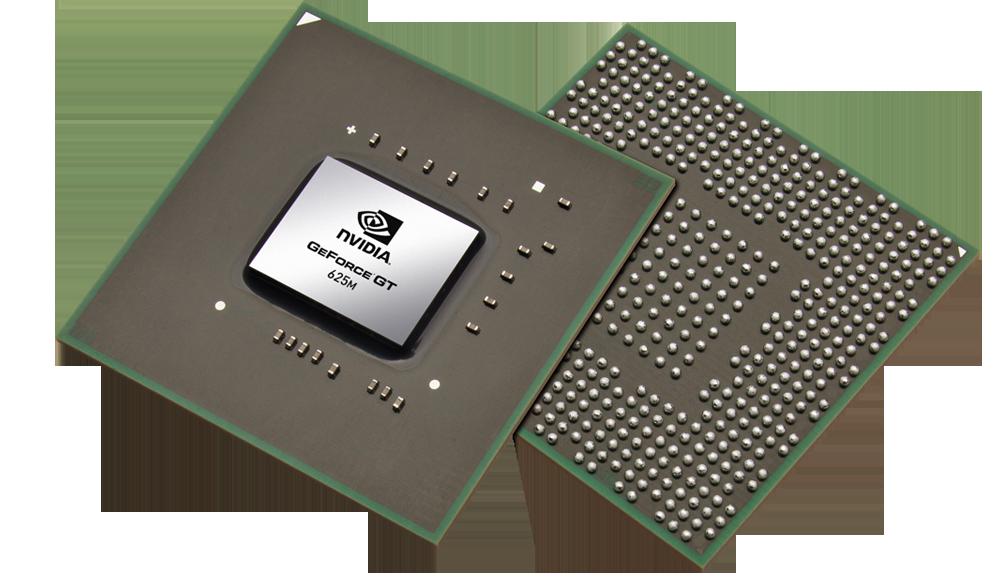 Nvidia geforce gt 710m купить видеокарту для ноутбука что такое биткоины и криптовалюта