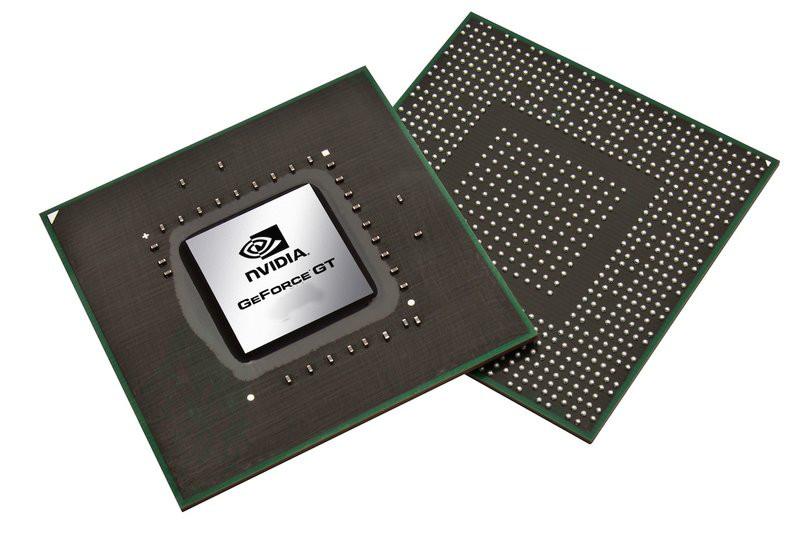 Nvidia Geforce Gt 720m драйвер Windows 7 скачать - фото 8