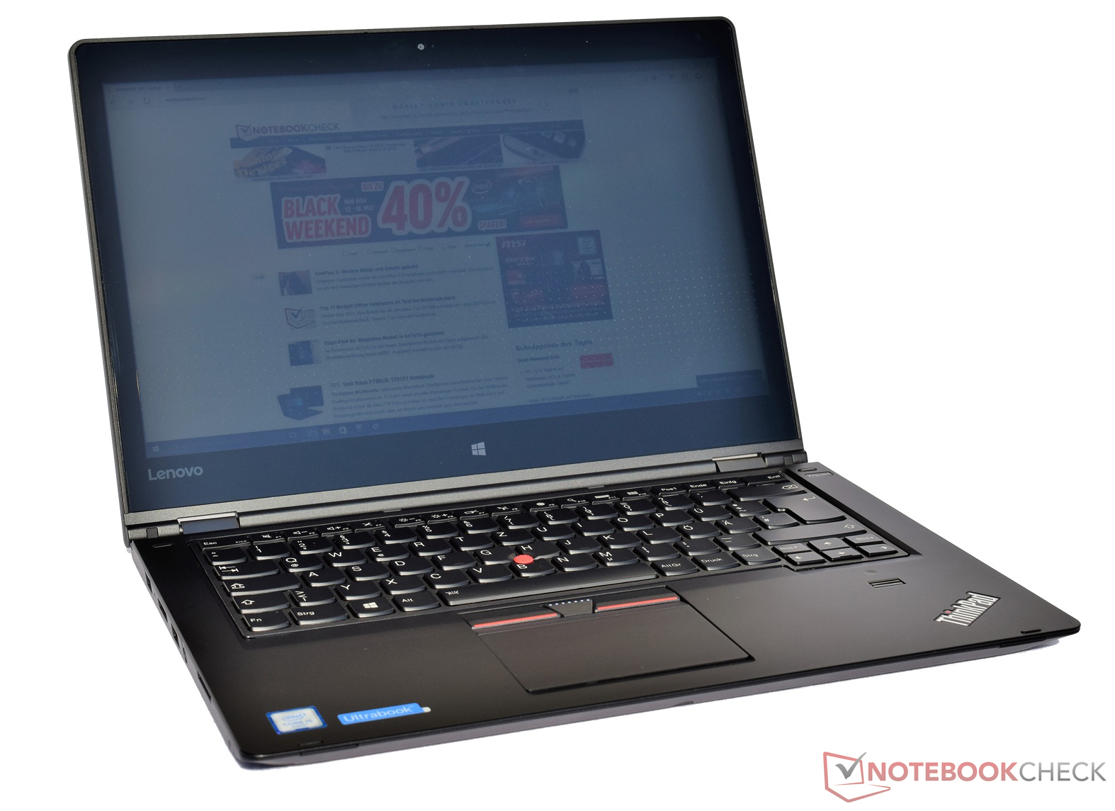 Lenovo ThinkPad Yoga 260 Conexant Audio Driver for PC