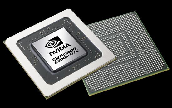 Купить видеокарту nvidia geforce gt 520mx биткоин асик майнер