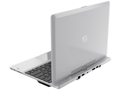 HP ELITEBOOK REVOLVE 810 G2 DRIVER DOWNLOAD FREE