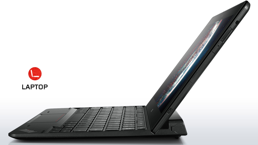 lenovo thinkpad 10   notebookcheck ru