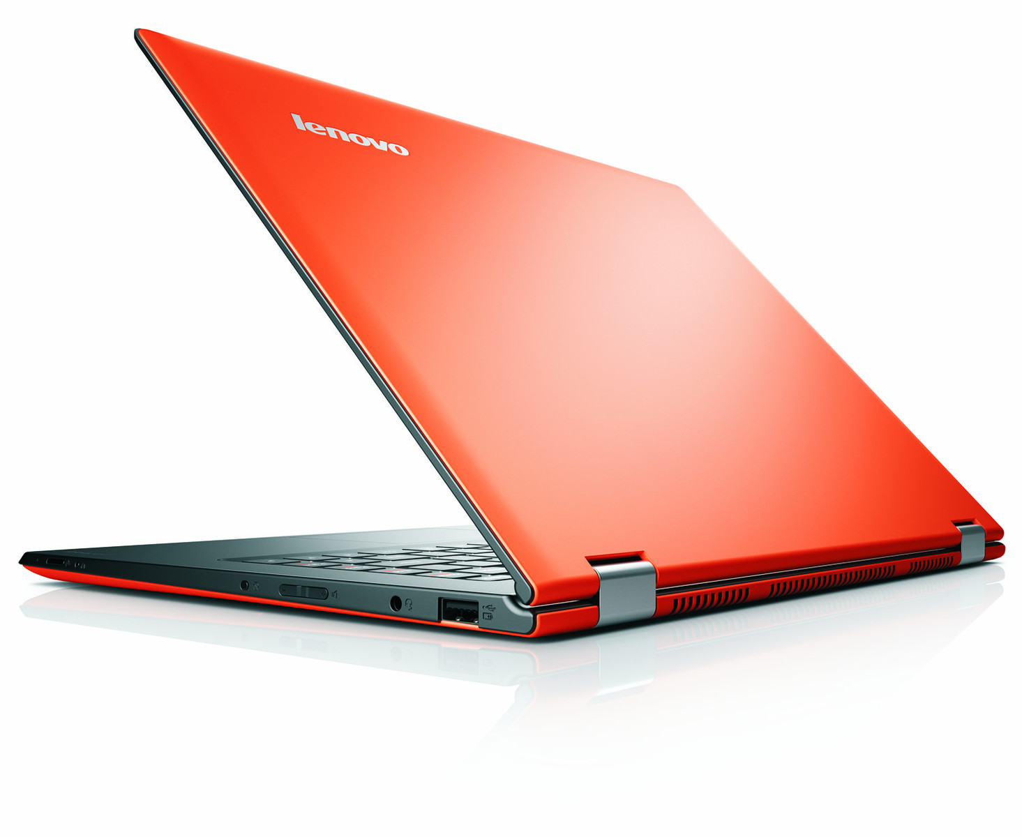 Lenovo Yoga 2 Pro Intel Smart Connect Technology Drivers Update
