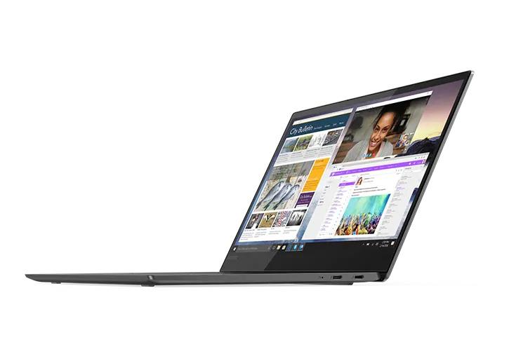 Lenovo IdeaPad 730S-13IWL 81JB0004US - Notebookcheck-ru com