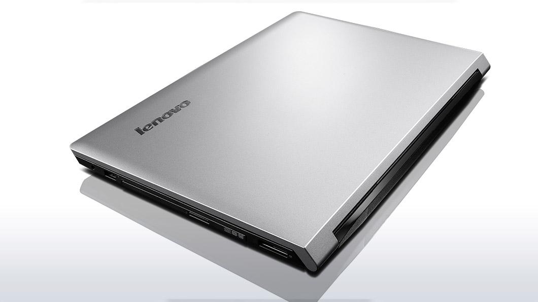 Скачать wifi драйвер для ноутбука lenovo m5400