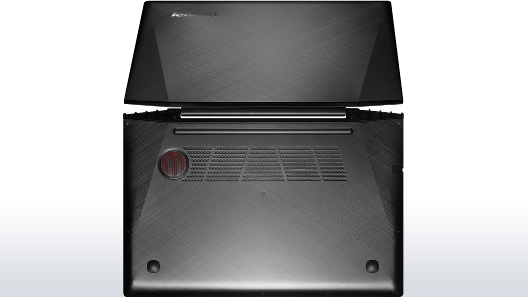[Изображение: lenovo-laptop-y50-covers-11_01.jpg]