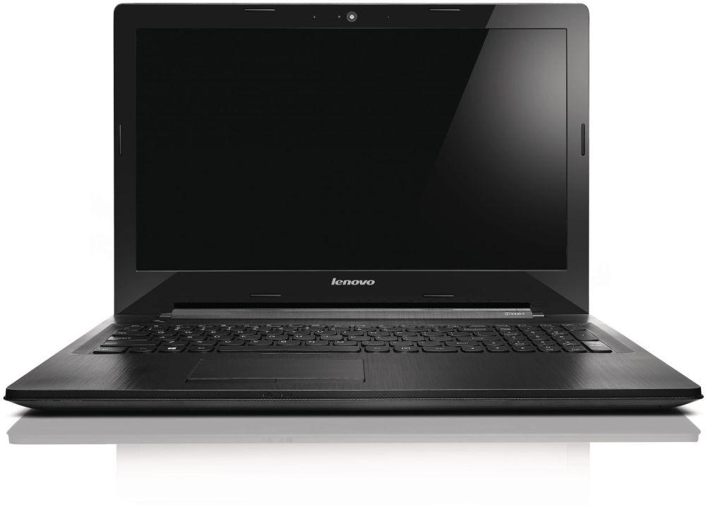 Драйвера для ноутбука lenovo g50 30