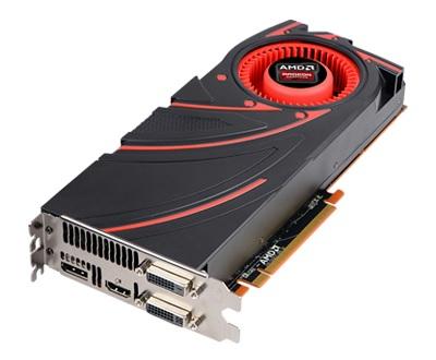 AMD RADEON R7 M380 DESCARGAR CONTROLADOR